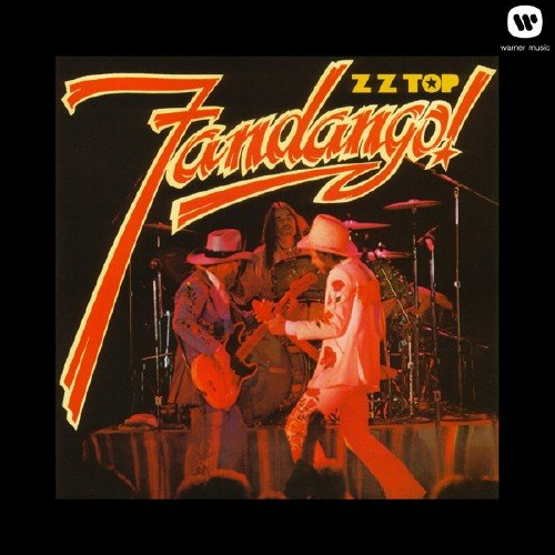 Latest News Zz Hd: Fandango (1975) [2013] » Lossless Music Download