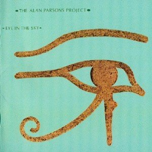 The Alan Parsons Project - Eye In The Sky (1982) [2005]