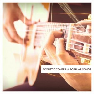 VA - Acoustic Covers Of Popular Songs (2017)