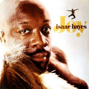 Isaac Hayes - Joy [1973] (2016) [HDtracks]