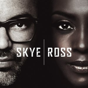 Skye & Ross - Skye & Ross (2016) (HDtracks)