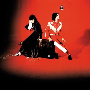The White Stripes - Elephant [2 LP] (2003)