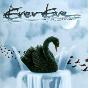 EverEve - Stormbirds [Remastered 2008] (1998)