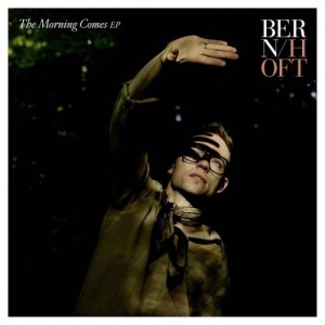 Bernhoft - The Morning Comes (2017)