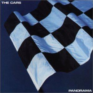 The Cars - Panorama [1980] (2016) [HDtracks]