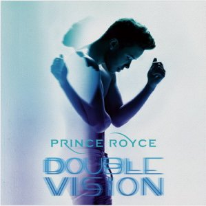Prince Royce - Doble Vision (Deluxe Edition) (2015) [HDtracks]