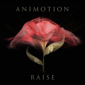 Animotion - Raise Your Expectations (2017)
