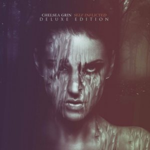 Chelsea Grin - Self Inflicted [Deluxe Edition] (2017)