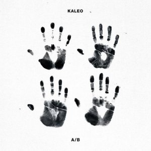 Kaleo - A/B (2016) [HDtracks]