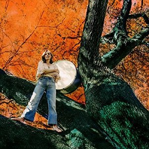 Tift Merritt - Stitch Of The World [Limited Edition] (2017)