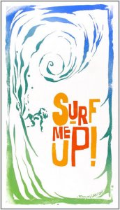 VA - Surf Me Up! The Ultimate Longbox For Surf Music Lovers [3CD Box Set] (2008)