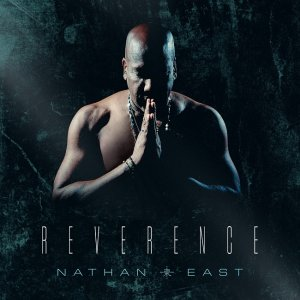 Nathan East - Reverence (2017) [HDTracks]