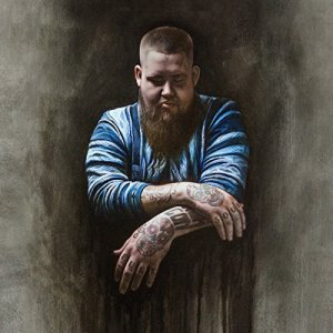 Rag'n'Bone Man - Human [Dulexe Edition] (2017)