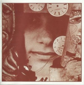 Ruthann Friedman – Hurried Life / Lost Recordings (1965-71) (2006)