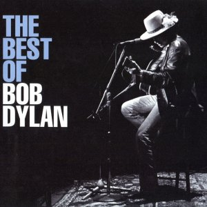 Bob Dylan - The Best Of Bob Dylan (2005)
