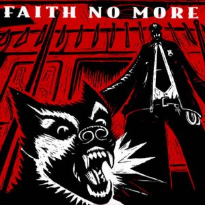 Faith No More - King for a Day… Fool for a Lifetime [Remastered Deluxe Edition] (1995) [Hi-Res 2016]