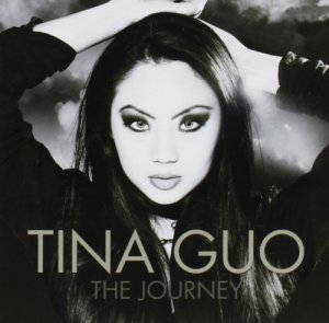 Tina Guo - The Journey (2011)