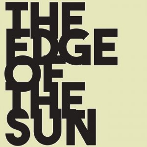 The Edge Of The Sun - No Way Back (2017)