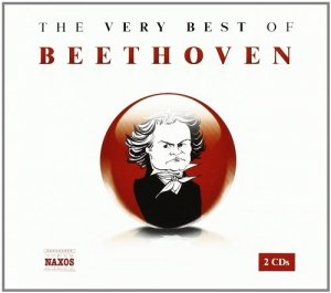 VA - The Very Best Of Beethoven (2005)