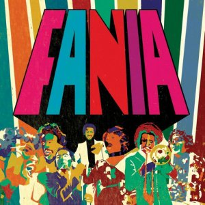 VA - Fania Records 1964-1980: The Original Latin Sound Of New York (2011)