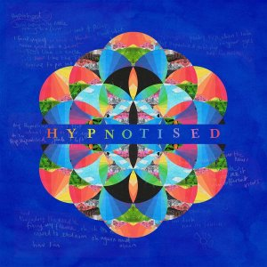 Coldplay - Hypnotised (Single) (2017)
