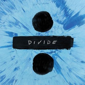 Ed Sheeran - ? [Deluxe Edition] (2017) [Hi-Res]