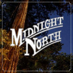 Midnight North - End of the Night (2013) [Hi-Res]