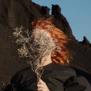 Goldfrapp - Silver Eye (2017) (HDtracks)