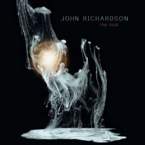 John Richardson - The Fold (2017)