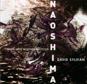 David Sylvian - When Loud Weather Buffeted Naoshima (2007)