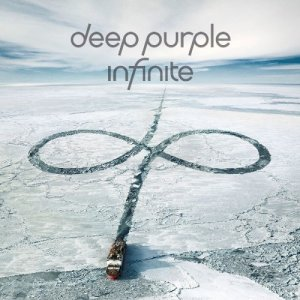 Deep Purple - Infinite (2017) [Hi-Res]