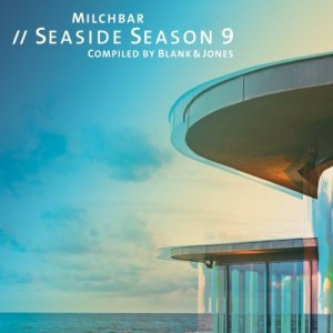 VA - Blank & Jones: Milchbar Seaside Season 9 (2017)