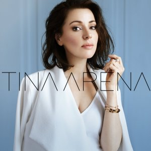 Tina Arena - Greatest Hits & Interpretations (2CD) (2017)