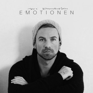 Joel Brandenstein - Emotionen (2017)