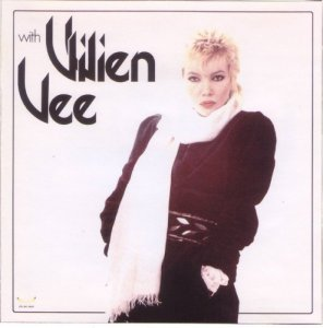 Vivien Vee - With Vivien Vee (2004)