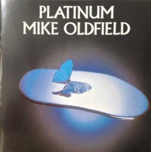 Mike Oldfield - Platinum (2000)