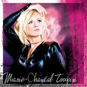 Marie-Chantal Toupin - A Distance (2008)