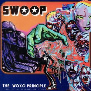 Swoop - The Woxo Principle (1995)