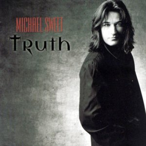 Michael Sweet - Truth (2000)