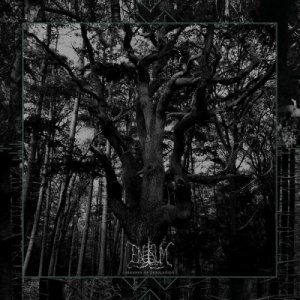 Enisum - Seasons of Desolation (2017)