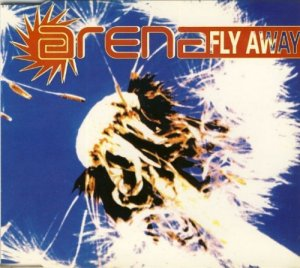 Arena - Fly Away (1994)