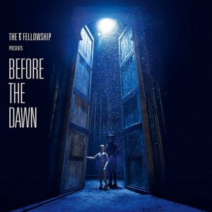 Kate Bush - Before The Dawn (2016) [Vinyl]