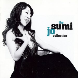 Sumi Jo - The Sumi Jo Collection (2010)