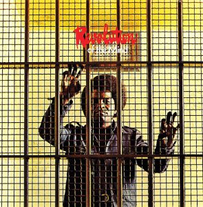 James Brown - Revolution Of The Mind (1971) [Remastered 1993]