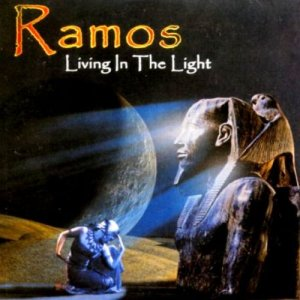 Ramos - Living In The Light (2003)