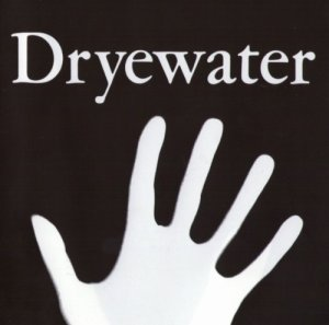 Dryewater - Southpaw (1974) Reissue (2006)