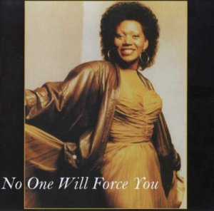 Liz Mitchell - No One Will Force You (2008)