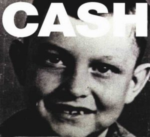 Johnny Cash - American VI: Ain't No Grave (2010)