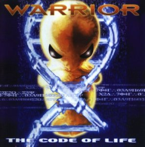 Warrior - The Code Of Life (2001)