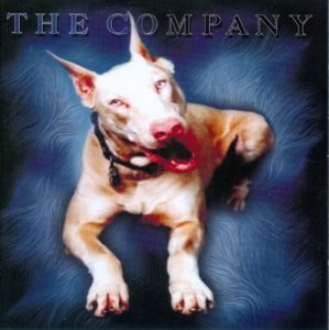 The Company - Awaking Under Dogs (2002)